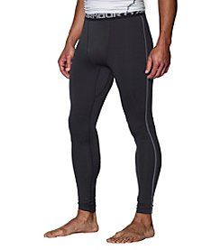 Under Armour® Men's Coldgear Armour Compression Leggings