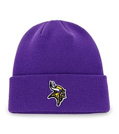 '47 Brand® NFL® Minnesota Vikings Cuffed Knit Hat