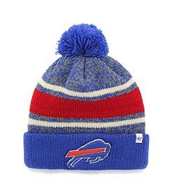 '47 Brand® NFL® Buffalo Bills Fairfax Knit Hat