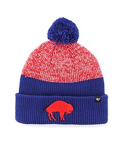 '47 Brand® NFL® Buffalo Bills Backdrop Knit Hat