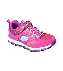 Skechers® Girls' Skech-Air Ultra-Glam Shoes