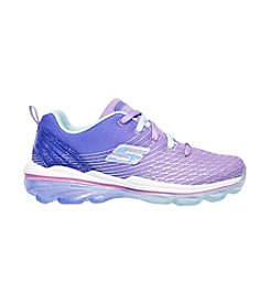 Skechers® Girls' Skech-Air-Deluxe Shoes