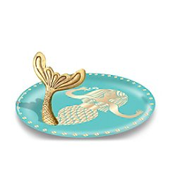 Prinz® Mermaid Ring Holder