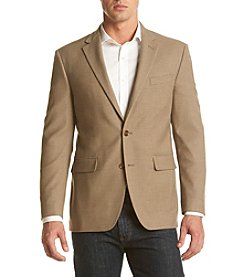 John Bartlett Statements Men's Hop Sack Sport Coat