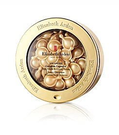 Elizabeth Arden Advanced Ceramide Capsules Daily Youth Restoring Serum - 60pc.