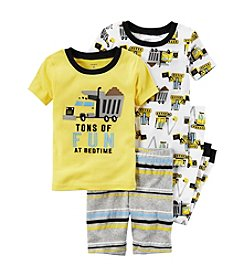 Carter's® Boys' 5-12 4-Piece Construction Set