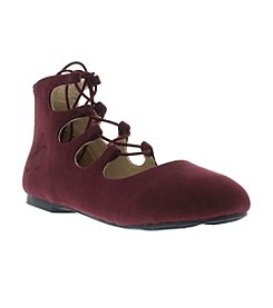 Sam Edelman® Girls'