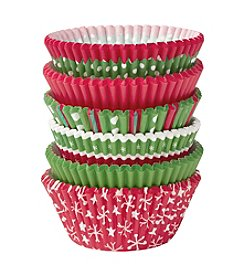 Wilton Bakeware 150-ct. Holiday Baking Cups