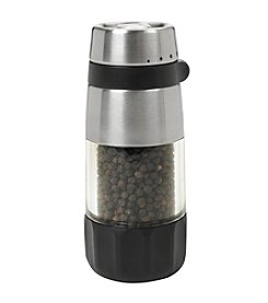 OXO® Good Grips Pepper Grinder