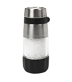 OXO® Good Grips Salt Grinder
