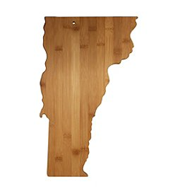 Totally Bamboo® Vermont Cutting Board