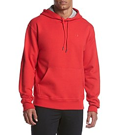 Champion® Men's Powerblend Fleece Hoodie