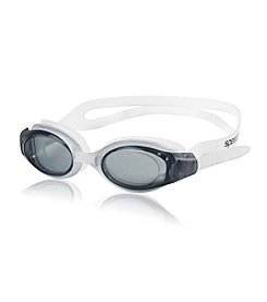 Speedo® Hydrosity Swim Goggles