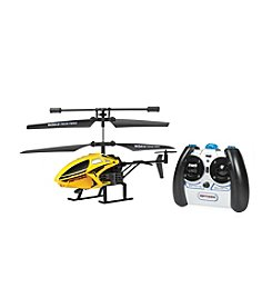 World Tech Toys Neptune-X 3.5CH Gyro IR Helicopter