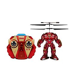 World Tech Toys Marvel® Avengers: Age Of Ultron™ Hulkbuster
