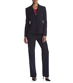 LeSuit® 3-piece Suit Set