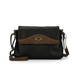 b.ø.c. Potomac Power Crossbody