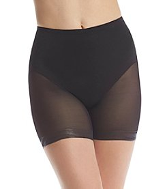 Miraclesuit® Sheer Derriere Lift Boyshorts