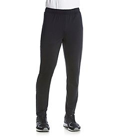 Exertek® Men's Training Pants