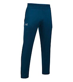 Under Armour® Men's Terry Track Pants