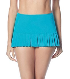Beach House® Sophie Pleated Skirt Bottom