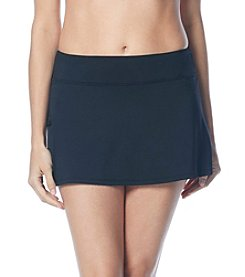 Beach House® Emma Pull On Skort