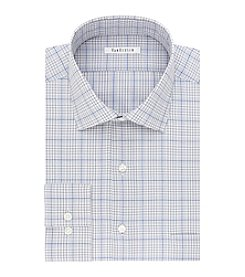 Van Heusen® Men's Fitted Spread Collar Dress Shirt