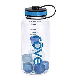 Rove® 38-oz. Tritan Hydration Bottle With Ice Cubes