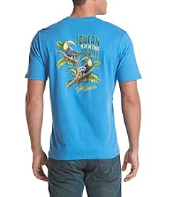 Tommy Bahama® Men's Toucan Play At That Game Tee
