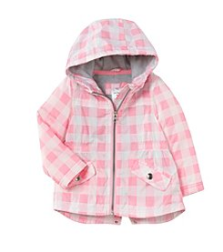 Carter's® Baby Girls' Anorak Jacket