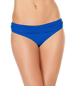 Jantzen® Shirred Waist Bottoms