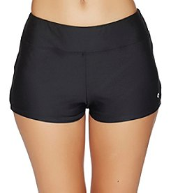 NEXT by Athena® Good Karma Jump Start Short