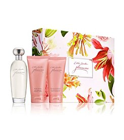 Estee Lauder Pleasures® Simple Moments Set