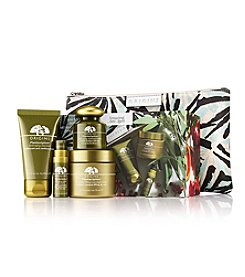 Origins Amazing Anti-Agers Winter Skincare Set