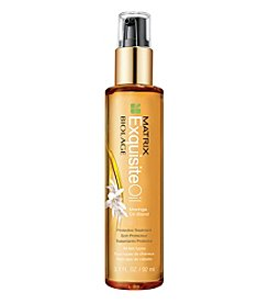 Biolage® Exquisite Oil Treatment