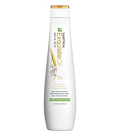 Matrix Biolage Exquisite Oil Shampoo