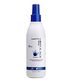 Matrix Biolage Thermal Active Setting Spray