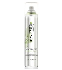 Matrix Biolage Full Dry Shampoo