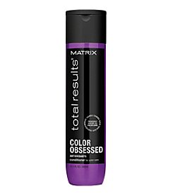 Matrix® Total Results™ Color Obsession Wonder Boost Conditioner