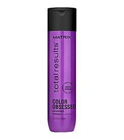 Matrix® Total Results™ Color Obsessed Shampoo