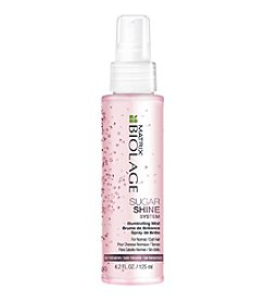 Matrix Biolage Sugar Shine Mist