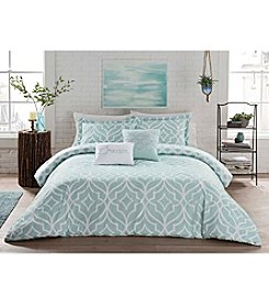 Living Quarters Loft Jamie 5-pc. Comforter Set