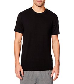 32 Degrees Men's Crew Neck Tee