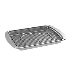 Nordic Ware® Oven Bacon Rack