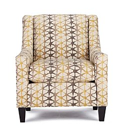 HM Richards Alton Accent Chair