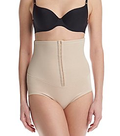 Miraclesuit® High Waist Cincher Brief