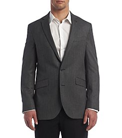 Kenneth Cole® Men's Mini Check Sport Coat