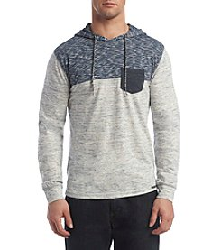 Ocean Current® Men's Romero Jersey Hoodie