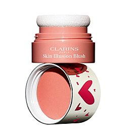 Clarins Limited Edition Skin Illusion Blush