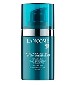 Lancome® Visionnaire® Eye Cream